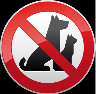 PROHIBITANIMALS.png